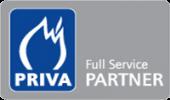 Priva_Partner